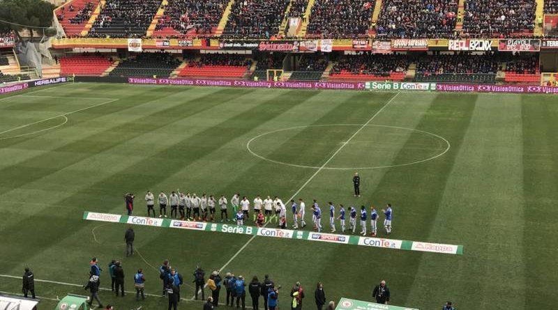 Foggia – Brescia: i numeri e le criticità