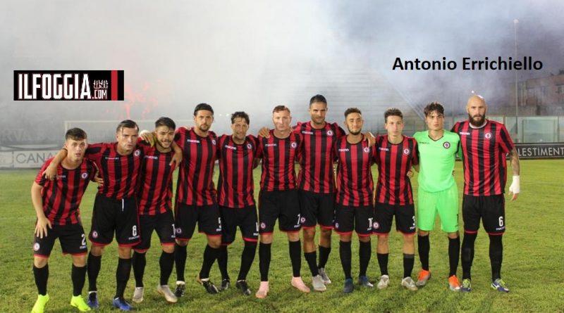 Il successo di Brindisi ha dimostrato che i rossoneri sono sulla strada giusta