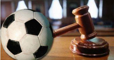 Caso Picerno-Bitonto:il fascicolo arriva alla Procura FIGC. Parte l'indagine?