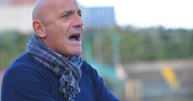 """Un """"galantuomo"""" per la panchina del Foggia? Scopriamo il personaggio Vincenzo Maiuri"""