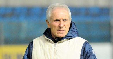 Juve Stabia, è rivoluzione: arriva Peppino Pavone, Fabiani jr. nuovo club manager