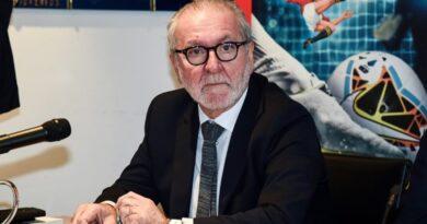 """Ghirelli dopo il C.D. di Lega Pro: """"Costruiremo una C con un'identità forte e solida"""""""