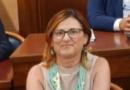 La Presidente Pintus fa il punto di situazione. Possibili nuovi ingressi in società a supporto del progetto (Il comunicato del Foggia)