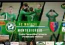 """Speciale FC Matese, torna questa sera """"indirettamente"""" il talk dedicato a ospiti e tifosi"""