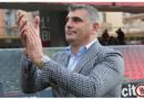 """Roberto Felleca saluta il Foggia: """"Lascio in buone mani"""". Da oggi lo start all'era Pintus"""