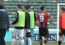 Un Foggia disastroso lascia il derby al Bari