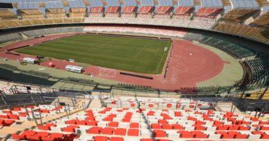 Play-off: derby rinviato al 19 Maggio. E a Bari già cominciano a lamentarsi