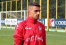 Alessandro Garattoni ufficiale al Foggia